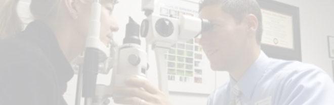 optometrist buffalo ny